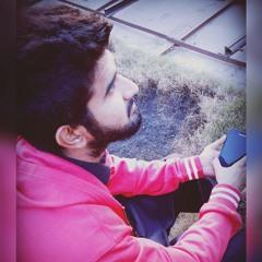 Tumhen Apna Bnany Ka By hate story 3