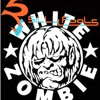 No Title In Thunder Kiss'65 - Silly Fools | White Zombies Mashup