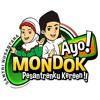 Sanggar Jubah - Ayo Mondok (Santri Nusantara)