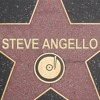 Steve Angello - Pete Tong's Hall Of Fame @ BBC Radio 1