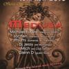 Michael Forzza @ Medusa 15 - 5-2010