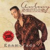 Antony Santos - Pegame Tu Vicio