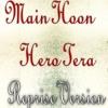 'Main Hoon Hero Tera' Guitar Version - Salman Khan, Amaal Malik | Cover | MBar Music
