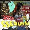 Jessi - SSENUNNI (Ferry Bootleg)FREE DOWNLOAD
