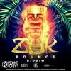 Zuk Bounce Riddim MIX By DJ Sir SoundCham