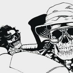 Paura e delirio a las vegas Frenchcore hard tek.mp3
