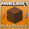 Bonetrousle - Full Octave Note Block Song - Undertale