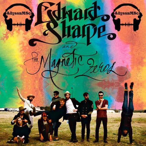 BAIXAR SHARPE HOME MUSICA EDWARD