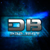 Download DB Project - CANT TOUCH ME Mp3