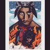 2Pac Ft Meek Mill & Tech N9ne- Back To Back (Drake Instrumental) WestaRemix