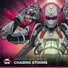 Janji - Chasing Storms (feat. Kédo Rebelle) [Ninety9Lives Release] mp3