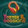 Trance Israel Sessions 195 (20-11-2015)