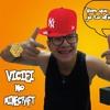 ALVIN E OS ESQUILOS   MC Brinquedo   Viciei No Minecraft