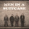 Hole in my life men in a suitcase tribute to the police