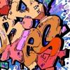 Peak Obello - Power To Change (119 BPM)  // 'Mind Stories Vol. 5'  + Download