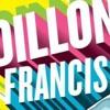 SuiT&Tie -Dillion  Francis  RemixX