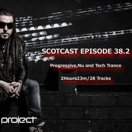 SCOTCAST EPISODE 38.2