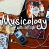 Episode 16 - The Clash, Coldplay, Jeff Buckley
