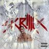 Skrillex X Jhon Cena - Bangarang (Extended Mix - BJ)