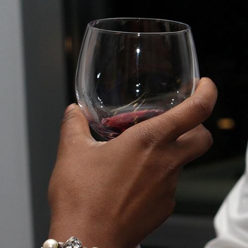 #28 At Living Legends Of Alexandria Wine Tasting