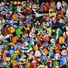 All Genre Megamix Vol.11 ~Video Game Mixxx~