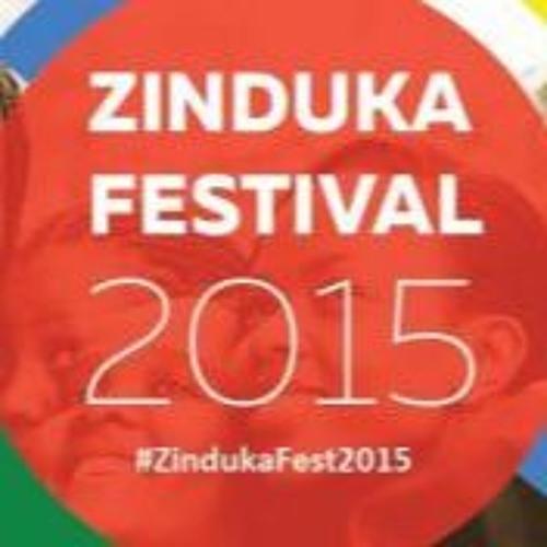 Tuimbe (Zinduka 2015 Theme Song) - Jezzem ft. Ramarr254, Cathy Matete, Dorphan