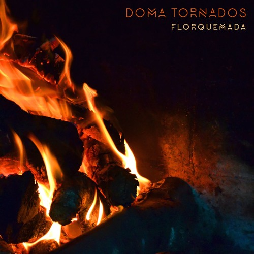Florquemada (single)