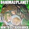 How To Get Rich Quick (Clean Version)