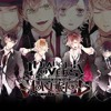 Diabolik Lovers  MORE BLOOD FANDUB ESPANOL LATINO