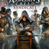 Assassin's Creed Syndicate PC Launch Trailer Soundtrack