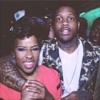 Lil Durk & Dej Loaf - My Beyonce ( @_TrillZay ) Who want parts?