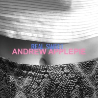 Andrew Applepie - Berlin