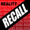 The Pisces Life Podcast - PL-Reality Recall-All Shows Questioning... (S2E19)