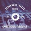 Aspenbeat Radio: American Reggae+ Nov 14 15