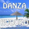 Danza Kuduro- English Version