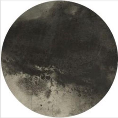 Menhlaio(Trus'me Remix It Ya Baastard) - Mathame