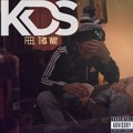 KDS – Feel This Way (Prod by Cardo)