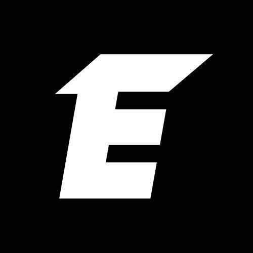 EzaOne - Supernova [Creative Commons]