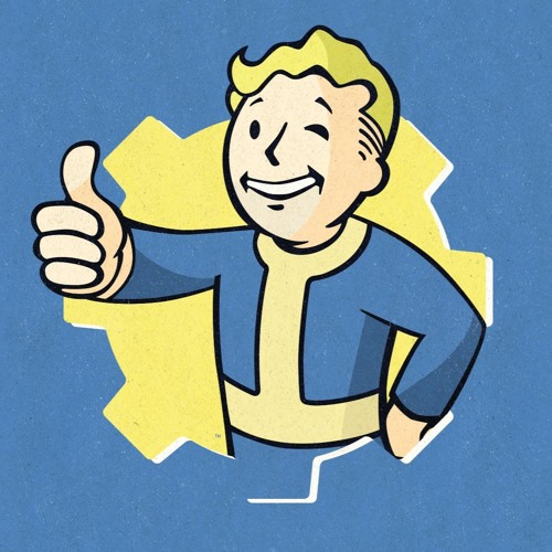 Rameses B - Fallout (FREE)