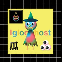 Iglooghost - Chinchou / Melon Lantern Girl's Choir ⚆⚆