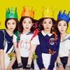 [씽사장] Red Velvet - 행복 (Happiness)