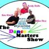 THE DANCE MASTERS SHOW PROMO 52 SEC