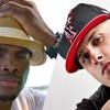 OMI Feat Nicky Jam   Cheerleader ( Remix) Dj Way 2015