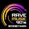 DJ Cautious - Old Skool Jungle Set - Live on Rave Music 90's - 20/11/2015