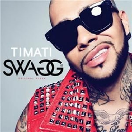 Timati Not All About The Money (PH Electro Mix)
