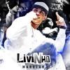 MC Livinho - Marolar (PereraDJ) (Oficial Áudio)