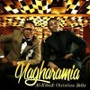 Ali Kiba & Christian Bella - Nagharamia (Dj Talih EXTENDED)