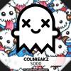 ColBreakz - 5.000 (Kill The Copyright FREE RELEASE)