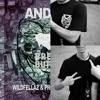 Wildfellaz & Problem Ft Lil Jon - Andale VS Jauz - Feel The Volume (Cherney Remix)