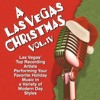 08 Christmas (Baby Please Come Home)- Kelly Clinton-Holmes